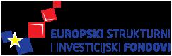 EU Strukturni i Investicijski Fondovi