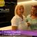 Makeover Dijana, RTL, Sve u 6, 04.03.2018.